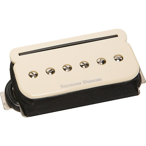 Seymour Duncan SHPR-1b P-Rails - Bridge Pickup-thumbnail