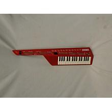 Yamaha SHS10 Portable Keyboard