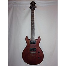 Washburn SI 60 Solid Body Electric Guitar