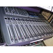 Soundcraft SI Compact Digital Mixer