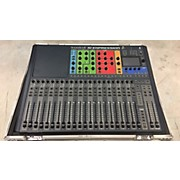 Soundcraft SI Expression 2 Digital Mixer