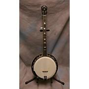 SIGMA SIGMA 5 Banjo
