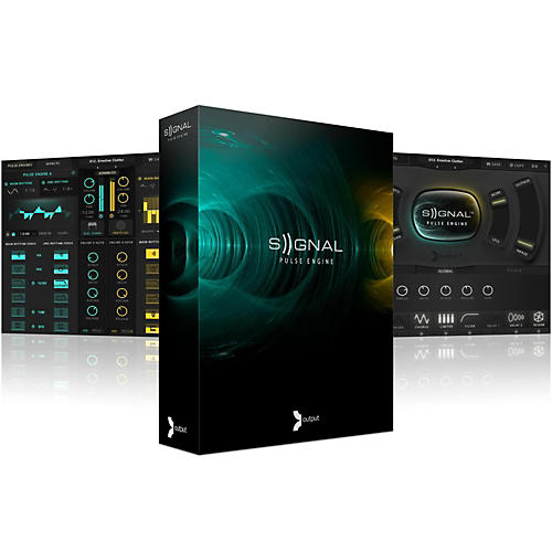 Output SIGNAL Software Download-thumbnail