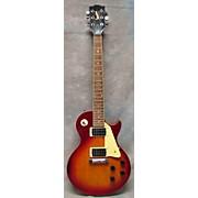 Baldwin SIGNATURE SERIES LP Solid Body Electric Guitar