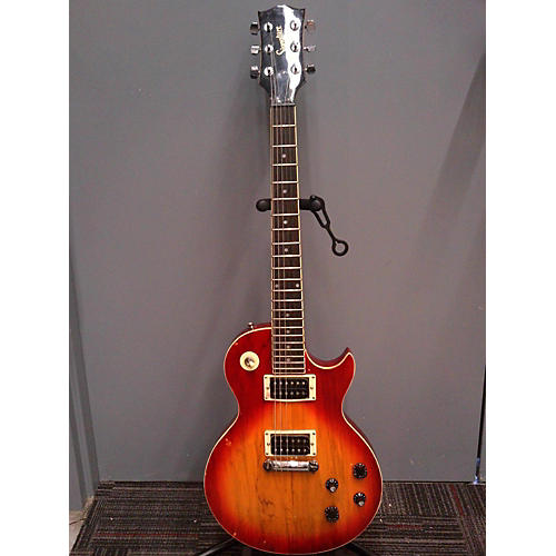 Baldwin SIGNATURE SERIES Solid Body Electric Guitar