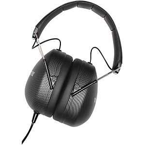 Vic Firth SIH2 Isolation Headphones by Vic Firth