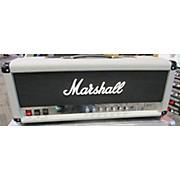 Marshall SILVER JUBILEE HEAD 100W W/ ROAD CASE Tube Guitar Amp Head