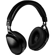 Audeze SINE Headphone