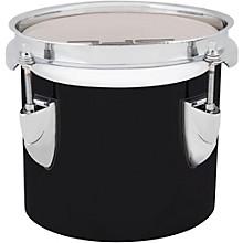 """Sound Percussion Labs SINGLE 6"""" BIRCH DRUM"""