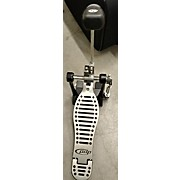 PDP SINGLE BASS DRUM PEDAL Single Bass Drum Pedal