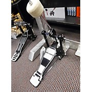 Cannon Percussion SINGLE BASS DRUM Single Bass Drum Pedal