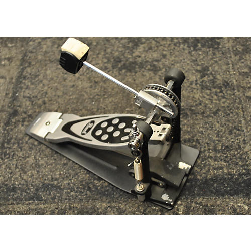 Pearl SINGLE BASS PEDAL Single Bass Drum Pedal