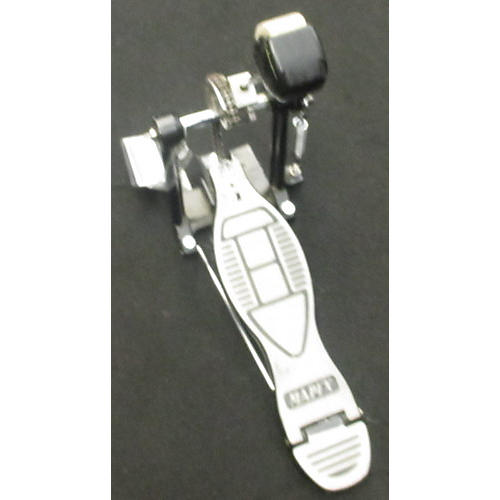 Mapex SINGLE BD PEDAL Single Bass Drum Pedal-thumbnail