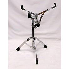 Gammon Percussion SINGLE BRACE Snare Stand