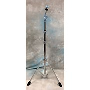 Premier SINGLE BRACED Cymbal Stand