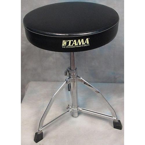 Tama SINGLE BRACED Drum Throne