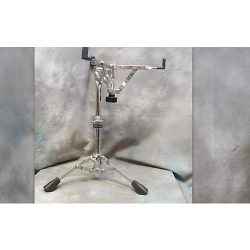 Yamaha SINGLE BRACED Snare Stand