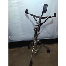 Tama SINGLE BRACED Snare Stand