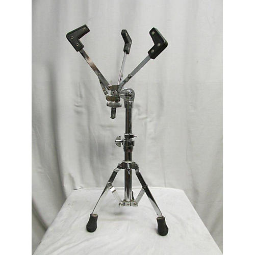 Sonor SINGLE BRACED Snare Stand