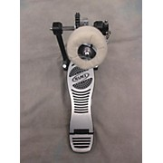 Mapex SINGLE CHAIN FOOT PEDAL Single Bass Drum Pedal