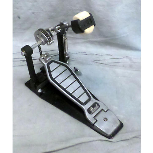 Pearl SINGLE CHAIN PEDAL Single Bass Drum Pedal