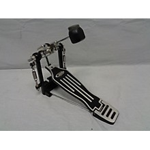 PDP by DW SINGLE CHAIN PEDAL Single Bass Drum Pedal