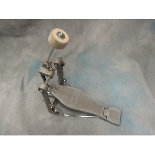 Mapex SINGLE CHAIN Single Bass Drum Pedal