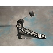 Taye Drums SINGLE CHAIN Single Bass Drum Pedal