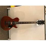 Dean SINGLE CUT SKULL Solid Body Electric Guitar