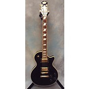 Stagg SINGLE CUT Solid Body Electric Guitar