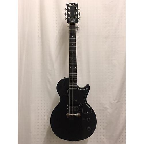 Maestro SINGLE CUT Solid Body Electric Guitar-thumbnail