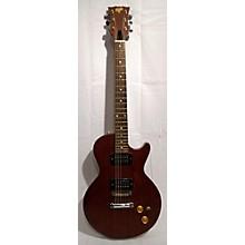 Hondo SINGLE CUT Solid Body Electric Guitar