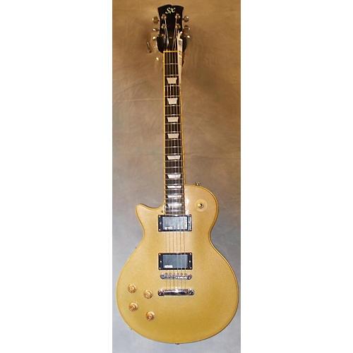 SX SINGLE CUTAWAY Electric Guitar
