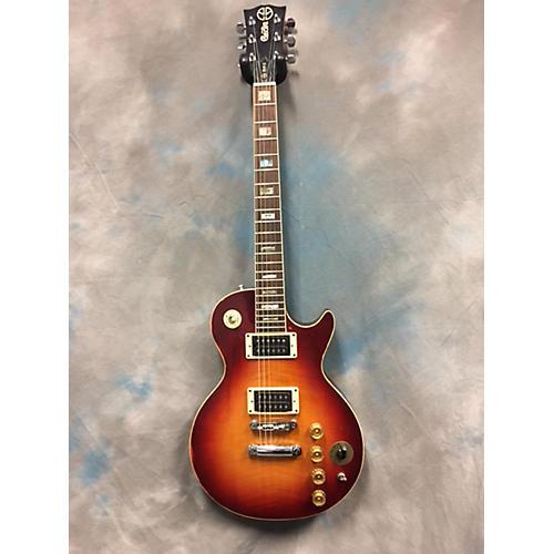 Electra SINGLE CUTAWAY Solid Body Electric Guitar