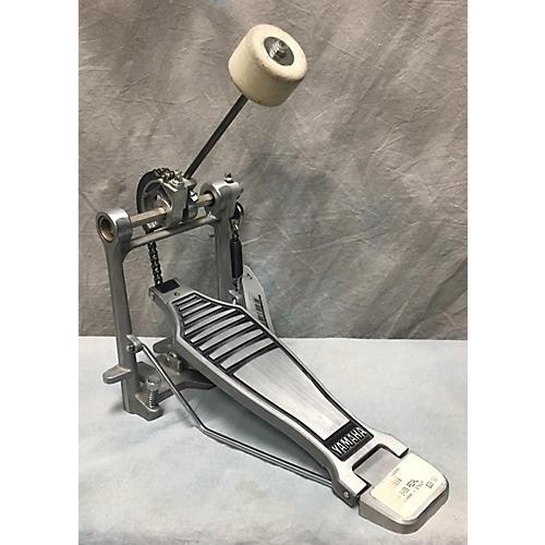 Used Yamaha Single Kick Pedal Single Bass Drum Pedal