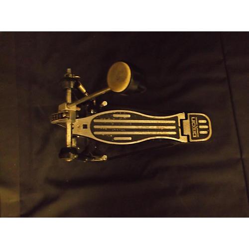 Dixon SINGLE PEDAL Single Bass Drum Pedal