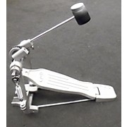 PDP SINGLE PEDAL Single Bass Drum Pedal