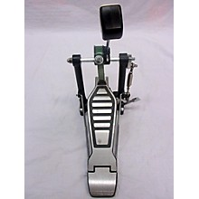 Groove Percussion SINGLE PEDAL Single Bass Drum Pedal