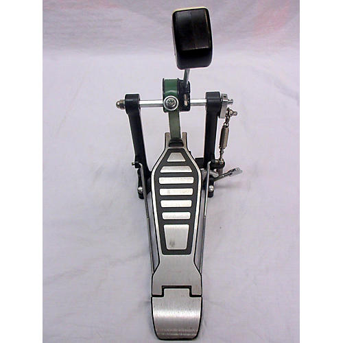 Groove Percussion SINGLE PEDAL Single Bass Drum Pedal-thumbnail