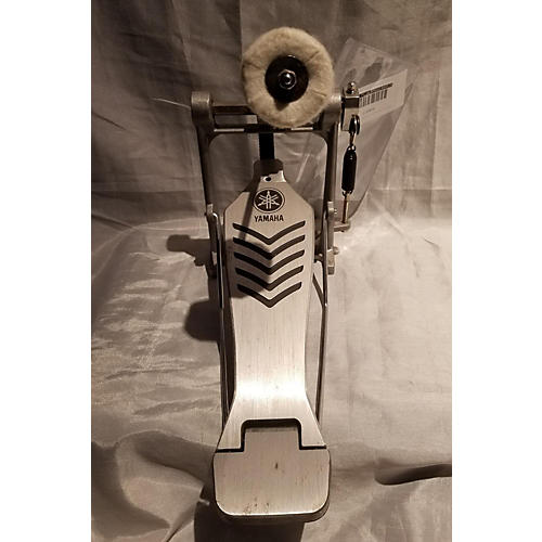 Yamaha SINGLE PEDAL Single Bass Drum Pedal