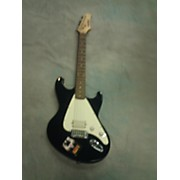 First Act SINGLE PICKUP Solid Body Electric Guitar