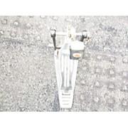 PDP SINGLE Single Bass Drum Pedal