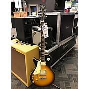 Vantage SINGLECUT Electric Guitar