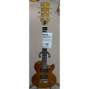 Lotus SINGLECUT MAHOGANY Solid Body Electric Guitar