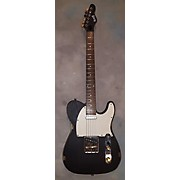 Earl Slick SINGLECUT Solid Body Electric Guitar