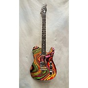Miscellaneous SINGLECUT Solid Body Electric Guitar