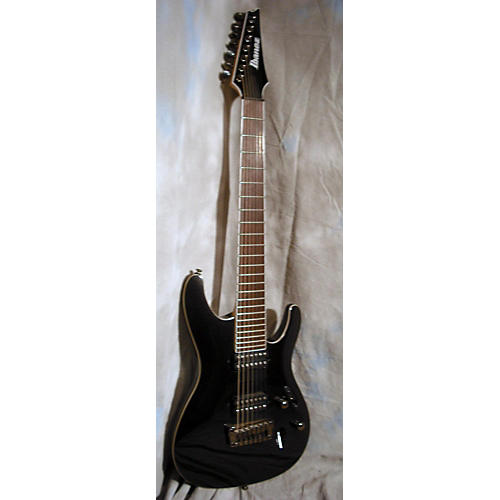 Ibanez SIR27FD Iron Label 7 String Solid Body Electric Guitar
