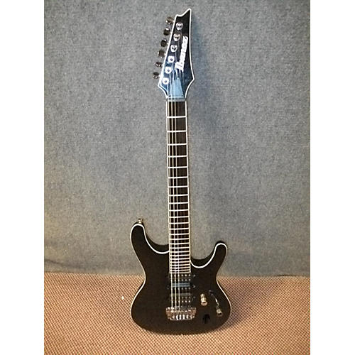 Ibanez SIR70 Solid Body Electric Guitar-thumbnail