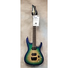 Ibanez SIX6FDFM Solid Body Electric Guitar