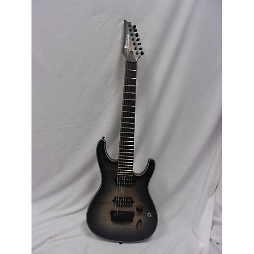 Ibanez SIX7FDFM Solid Body Electric Guitar-thumbnail
